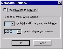 datasette.jpg