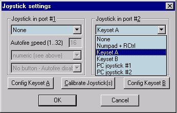 joysticsetting.jpg